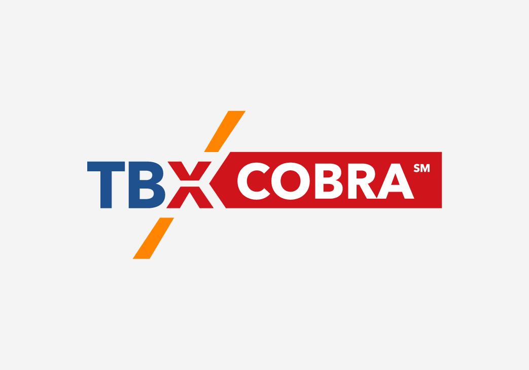 TBX Cobra
