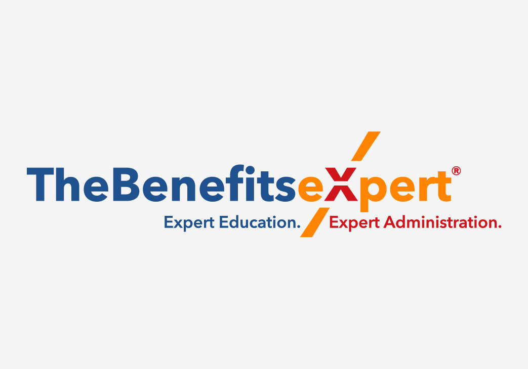 Expert (education - administration)